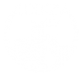 DEKZV_Logo_white