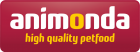 Logo_animonda_high_quality_petfood_RGB