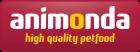 Logo_animonda_high_quality_petfood_RGB
