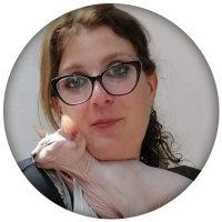 Martina-Panichi---Italien